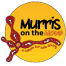 Murris on the Move Driving School Logo