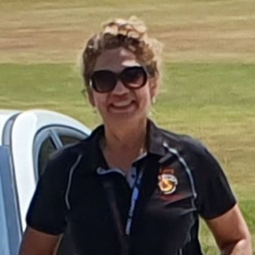 picture of Kerry Turner - Murri's on the Move Driving School Ltd Driving Instructor based on the Sunshine Coast