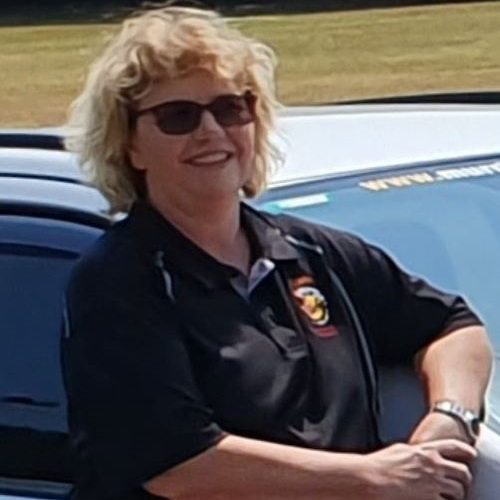 picture of Krista-Mary Taxis - Murri's on the Move Driving School Ltd Driving Instructor based on the Sunshine Coast