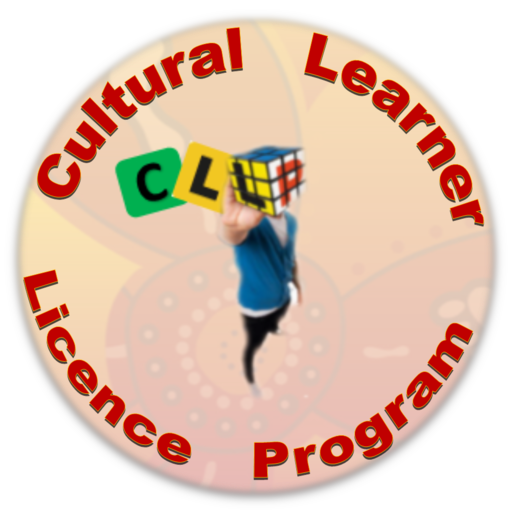 Murri's on the Move Driving School Ltd Cultural Learner Licence Program based on the Sunshine Coast
